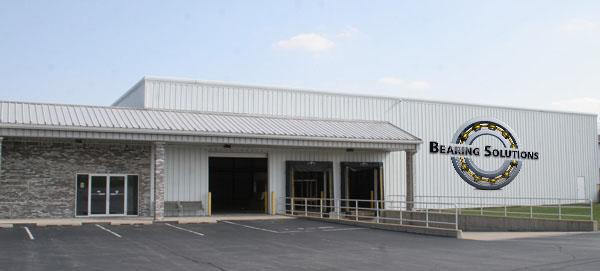 Warehouse-Exterior-052r