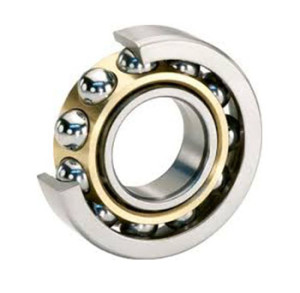 Angular Contact Bearings