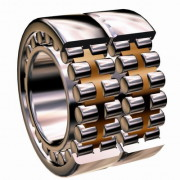 Cylindrical-Bearings-001