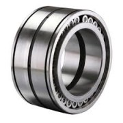 Cylindrical-Bearings-008