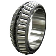 Double-Row-Tapered-Roller-Bearing