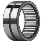Needle-Roller-Bearings-004