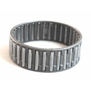 Needle-Roller-Bearings-009