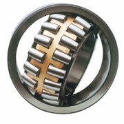 Spherical-Roller-Bearings-001
