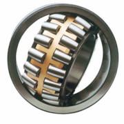 Spherical-Roller-Bearings-001