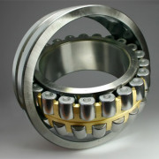 Spherical-Roller-Bearings-003