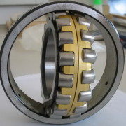 Spherical-Roller-Bearings-010