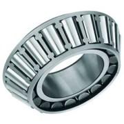 Taper-Roller-Bearings-004