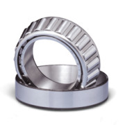 Taper-Roller-Bearings-005