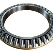 Thrust-roller-bearing-29292-1