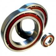 angular-contact-bearings-300×300