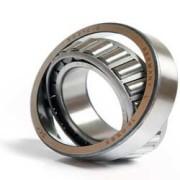 taper-bearings-250×250