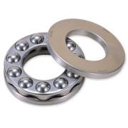thrust-ball-bearing-002