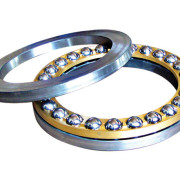 thrust-ball-bearing-006