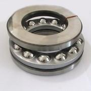 thrust-ball-bearing-008